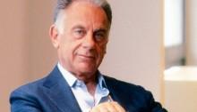 l'architetto Giampaolo Benedini